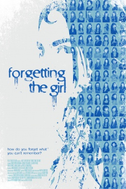 Забывая эту девушку