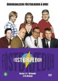 Fóstbræður (ТВ) (сериал)