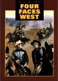 Четыре лица Запада