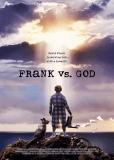Фрэнк против Бога