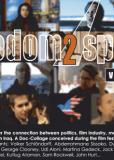 Freedom2speak v2.0
