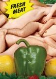 Свежее мясо (сериал)