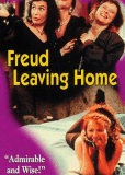 Freud flyttar hemifrån...