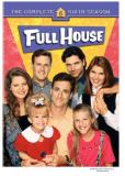 Полный дом (сериал)