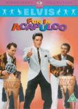 Элвис Пресли: Вечеринка в Акапулько