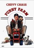 Забавная ферма