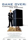 Игра окончена: Каспаров против машины