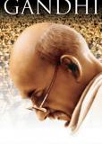 Ганди