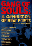 Gang of Souls: A Generation of Beat Poets (видео)