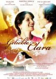 Возлюбленная Клара