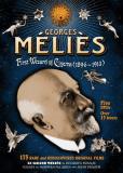 Жорж Мельес: Кинематографический маг