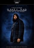 Пёс-призрак: путь самурая
