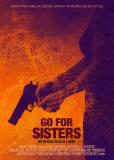 Пойти за сестёр