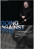 Going Against Fate