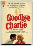 До свидания, Чарли