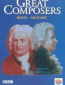 Great Composers (сериал)