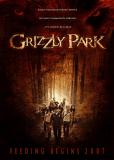 Гризли парк