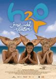 H2O: Просто добавь воды (сериал)