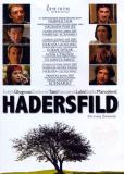 Хадерсфилд