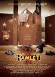 Гамлет 2