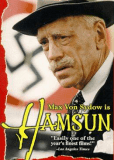 Гамсун