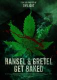 Темный лес: Ганс, Грета и 420-я ведьма