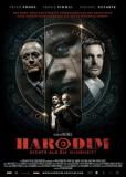 Хародим