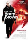 Гарри Браун