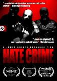 Преступление на почве ненависти