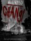 Проклятая больница Чанги