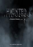 Haunted Illusions