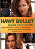 Hawt Bullet