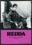 Хедда