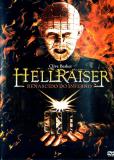 Восставший из ада