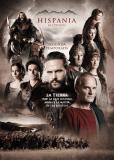 Римская Испания, легенда (сериал)