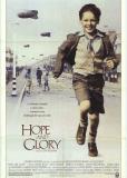 Надежда и слава