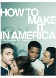 Как добиться успеха в Америке (сериал)