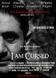 I Am Cursed