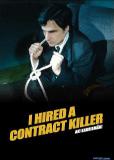 Я нанял убийцу