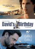 День рождения Дэвида