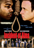 Incident at Alma