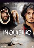 Инквизиция (сериал)