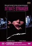 Интимный незнакомец