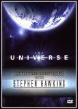 Во Вселенную со Стивеном Хокингом (многосерийный)