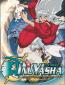 Инуяша: Меч, покоряющий мир