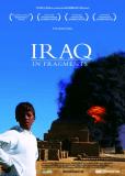 Ирак во фрагментах