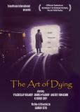 Искусство умирать