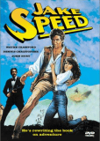 Джейк Speed