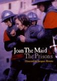 Жанна-Дева – Тюрьмы