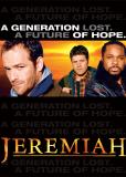 Иеремия (сериал)